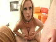 Nikki Benz fucks with young guys in all kinds of sex thrillers in this video compilation!